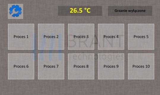 system brant technologies img 02