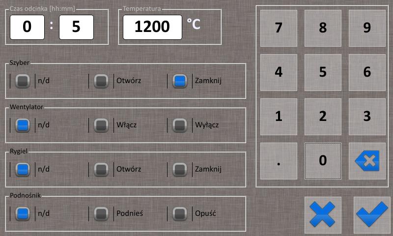 system brant technologies img 04