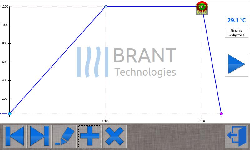 system brant technologies img 05
