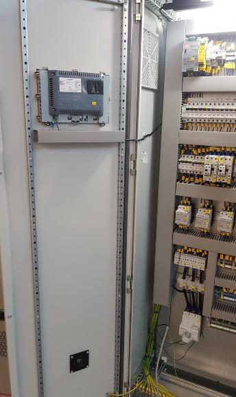 szafy sterownicze zwykorzystaniem PLC HMI img 09