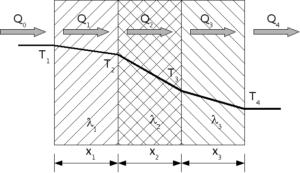 proces produkcyjny img 8